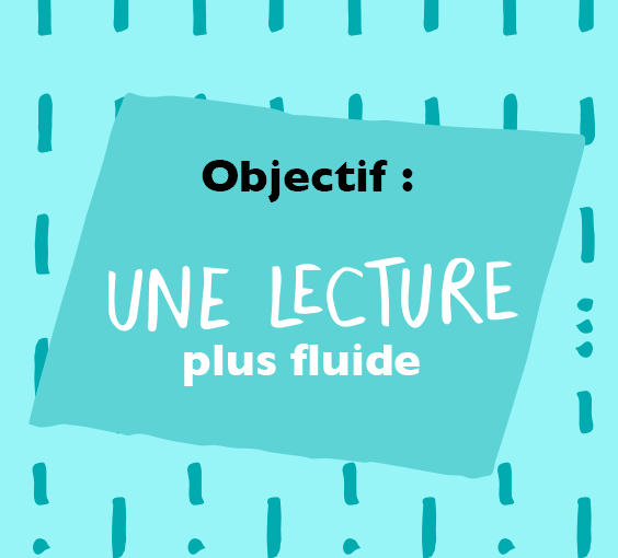 lecture2.png