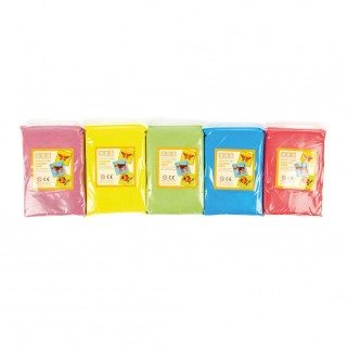 Pack de 5 sachets de sable