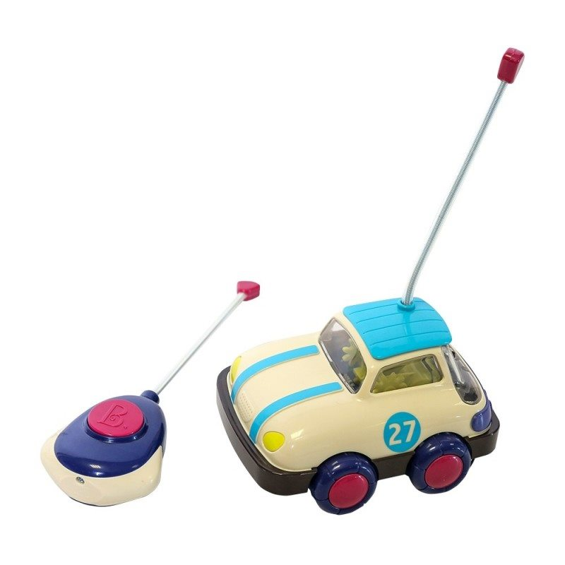 Hoptoys Adaptable Voiture Voiture Rallye Adaptable Voiture Rallye Rallye Hoptoys Voiture Hoptoys Adaptable CodxeB