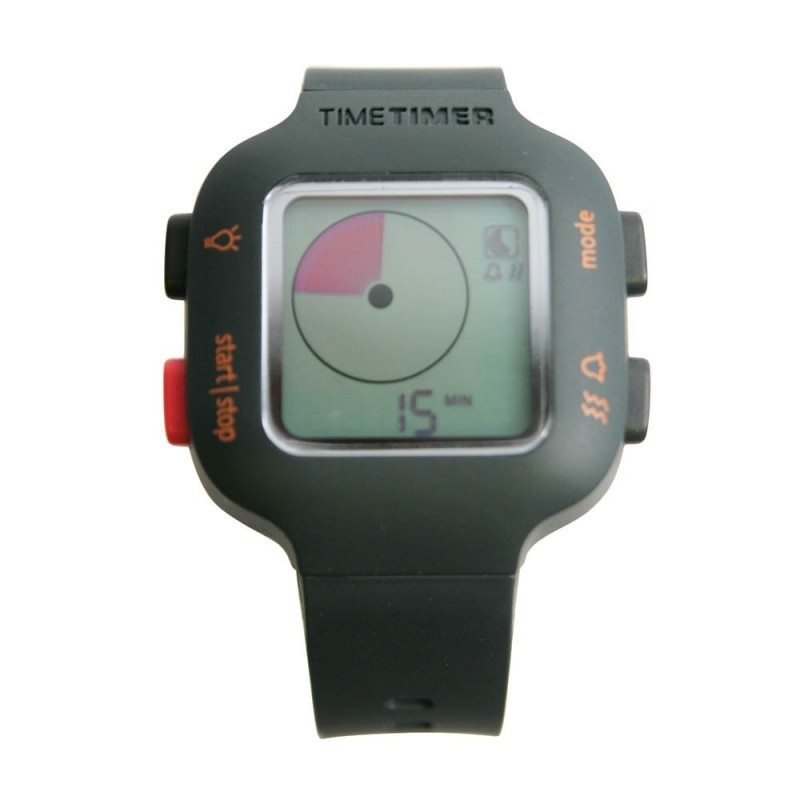 Montre time timer junior