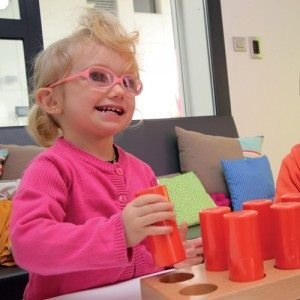 Montessori, Reggio... Vive les pédagogies alternatives !