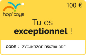 Exceptionnel